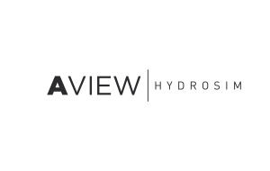 Aview  l HydroSim