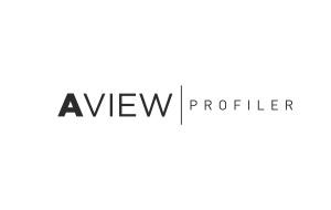 Aview | Profiler