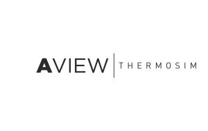 Aview | Thermosim