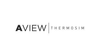 Aview   Thermosim