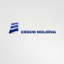 Erdem Holding