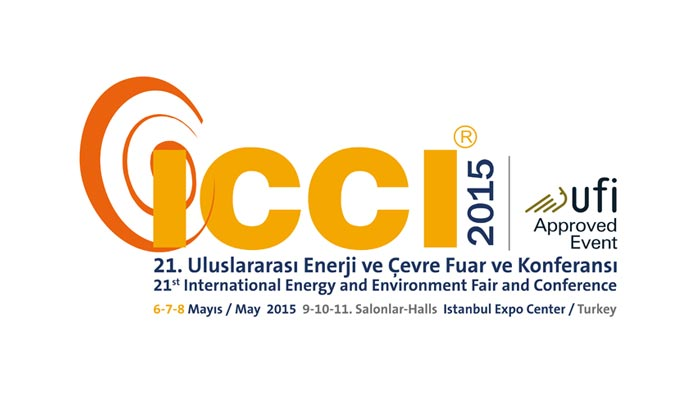 icci-2015-2