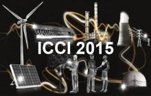 21. Uluslararası Enerji ve Çevre Konferansı ICCI 2015