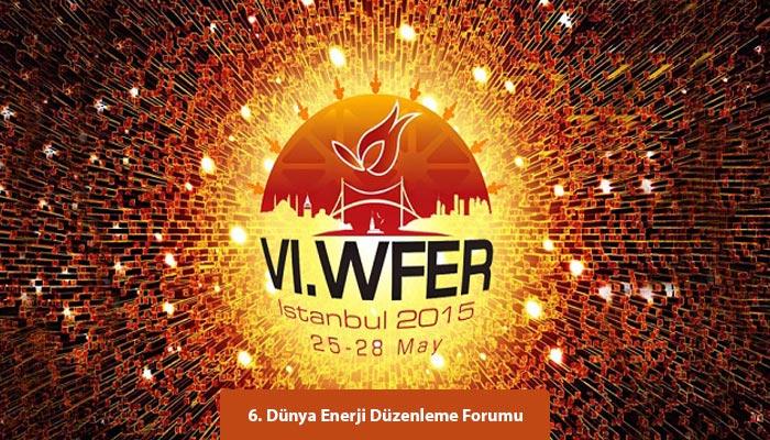 wfer-1
