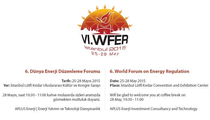 wfer-2