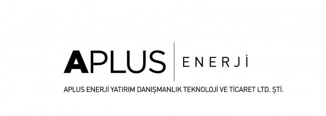 Türkiye Enerji Piyasası – 2018 Yılı Özet Raporu yayımlandı.